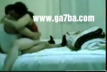 Sex arab egyptian  woman bbw boyfriend neak